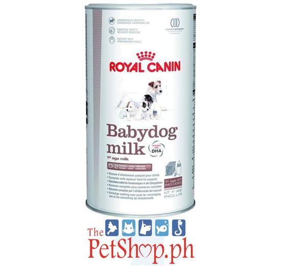 Gut bekannt Puppy Milk Replacer for sale - Dog Milk online brands, prices LG26