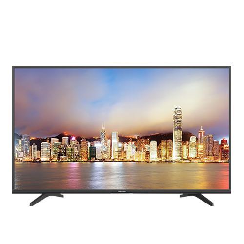 Hisense 43N2174 Full HD LED TV with FREE Wall Bracket