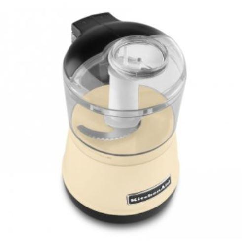 ed59d0567768e KitchenAid Philippines  KitchenAid price list - KitchenAid Mixer ...