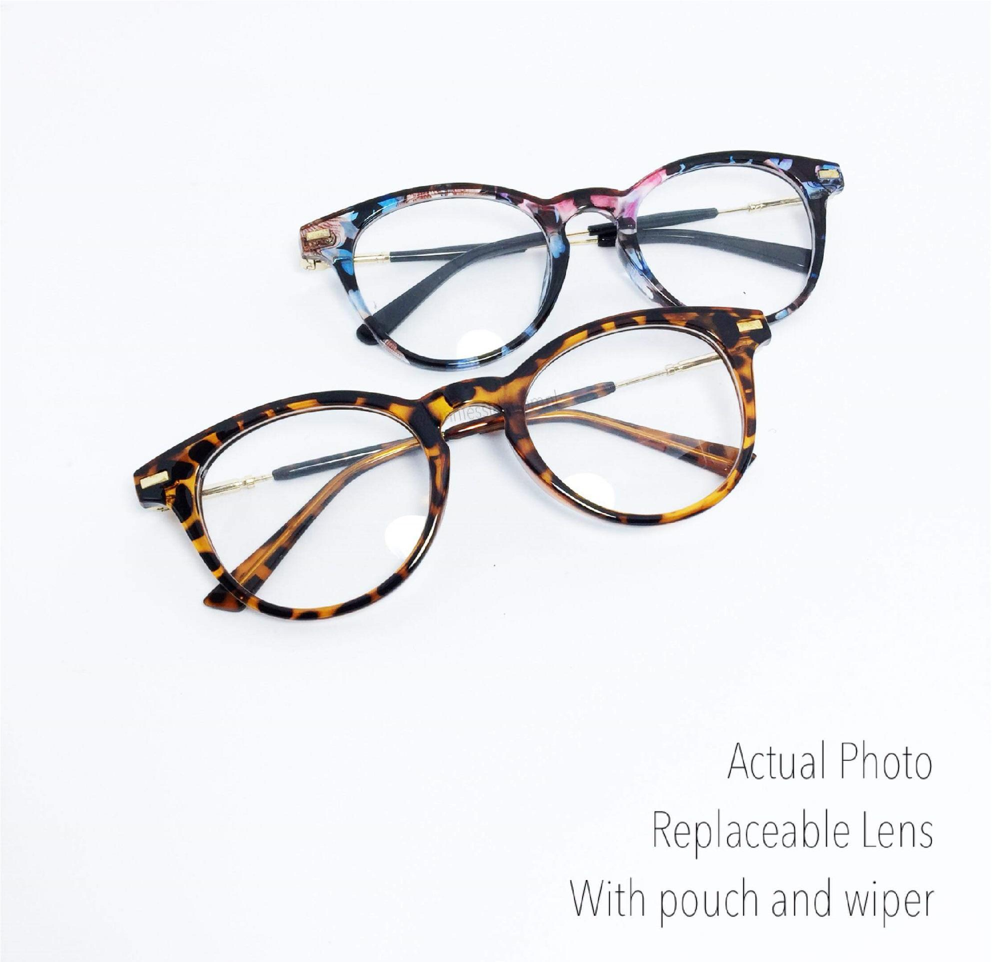 Prescription Glasses for Women for sale - Womens Prescription ... 752f7d5f5d56