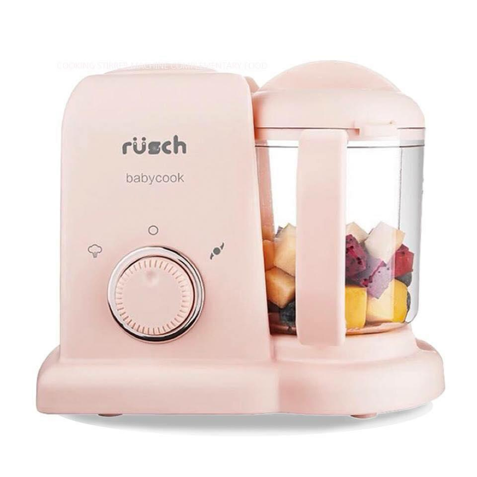 Baby Food Processors For Sale Maker Online Brands Safe Steam Cooker Rusch Electric Blender