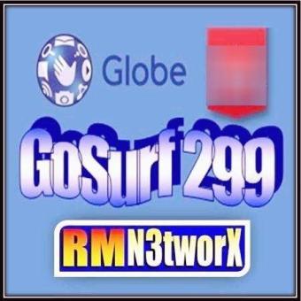 GoSurf 299