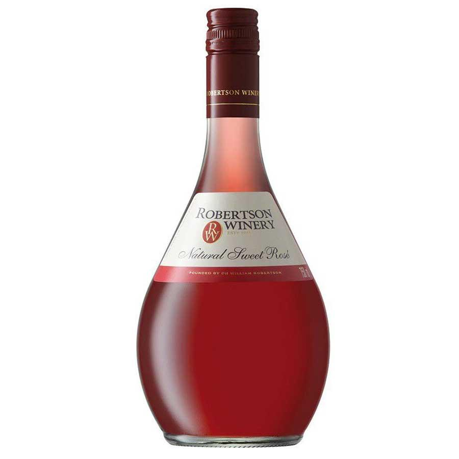 Red Wine Buy Red Wine At Best Price In Philippines Www Lazada Com Ph