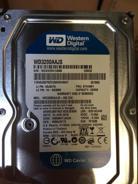 ... Western Digital WD My Passport External Hard Drive - intlPHP415. PHP 650. Genuine WD 2.5\PHP650. PHP 750