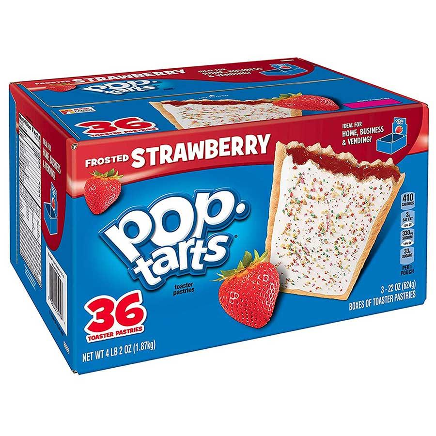 Cookies Brands Cookie Chips On Sale Prices Set Reviews In Bengbeng Drink 80 Sachet Kelloggs Pop Tarts Frosted Strawberry 659oz 187kg Usa