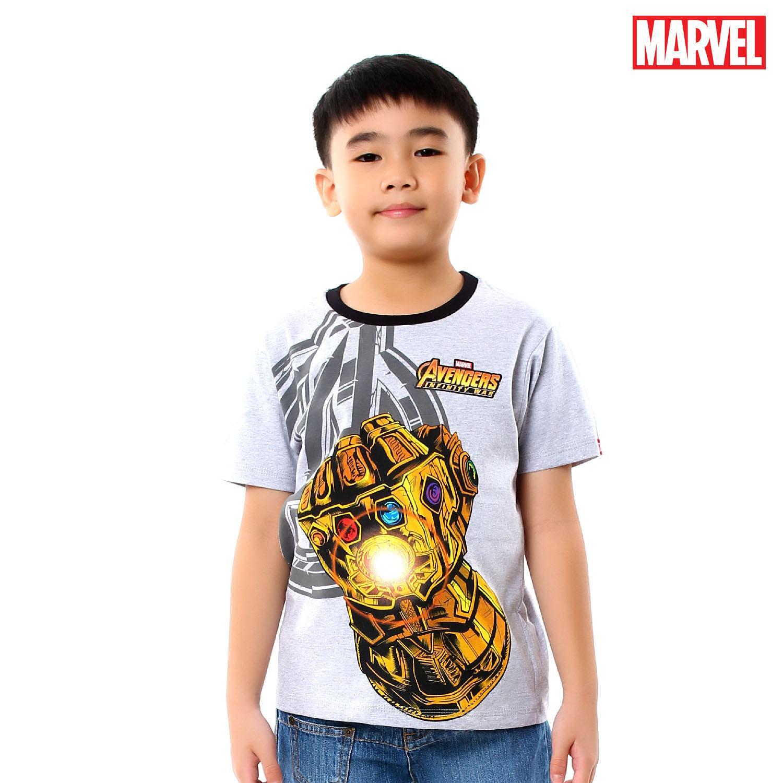 82fa15137f30b Marvel Philippines  Marvel price list - Toys