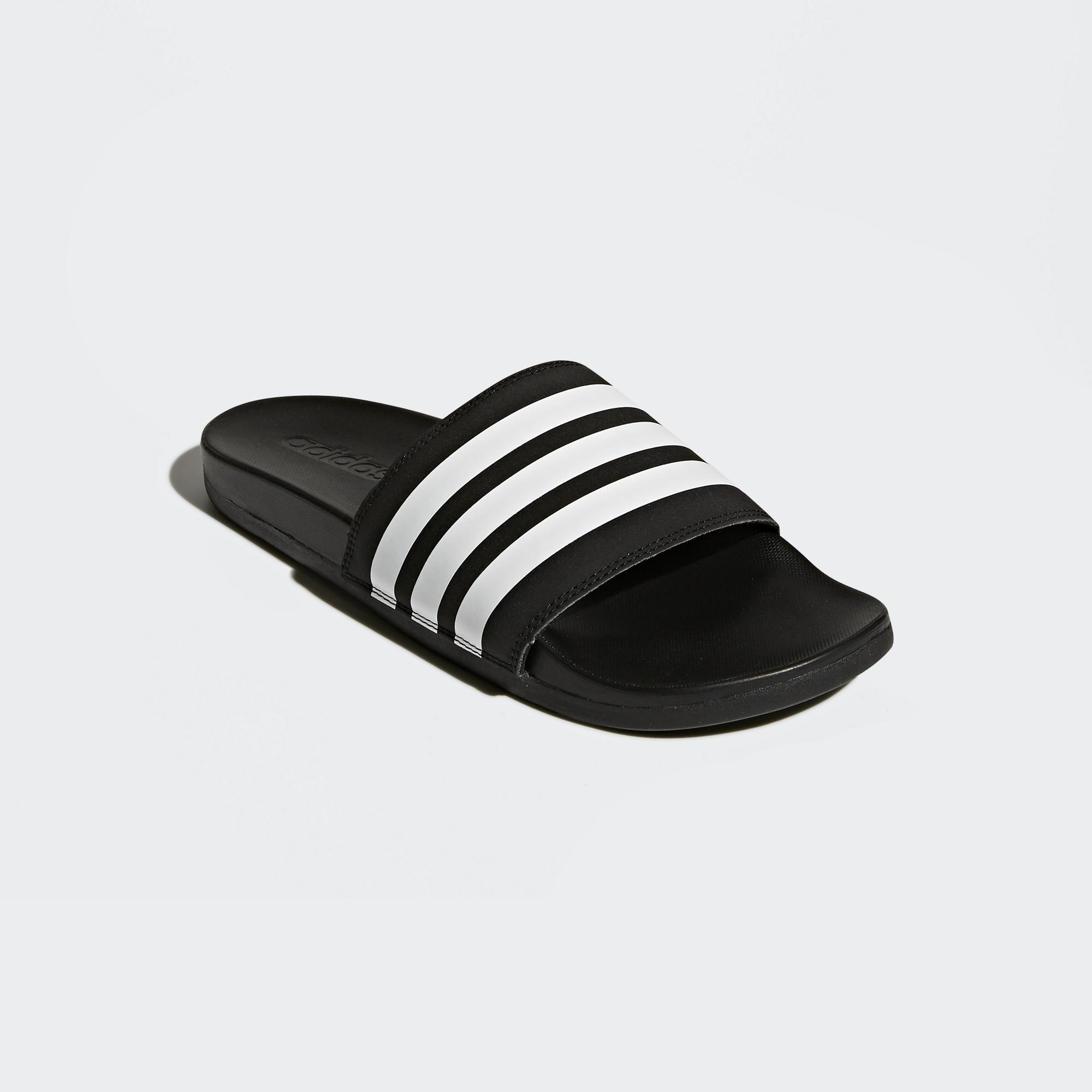 Buy Adidas Slides Online   lazada.com.ph