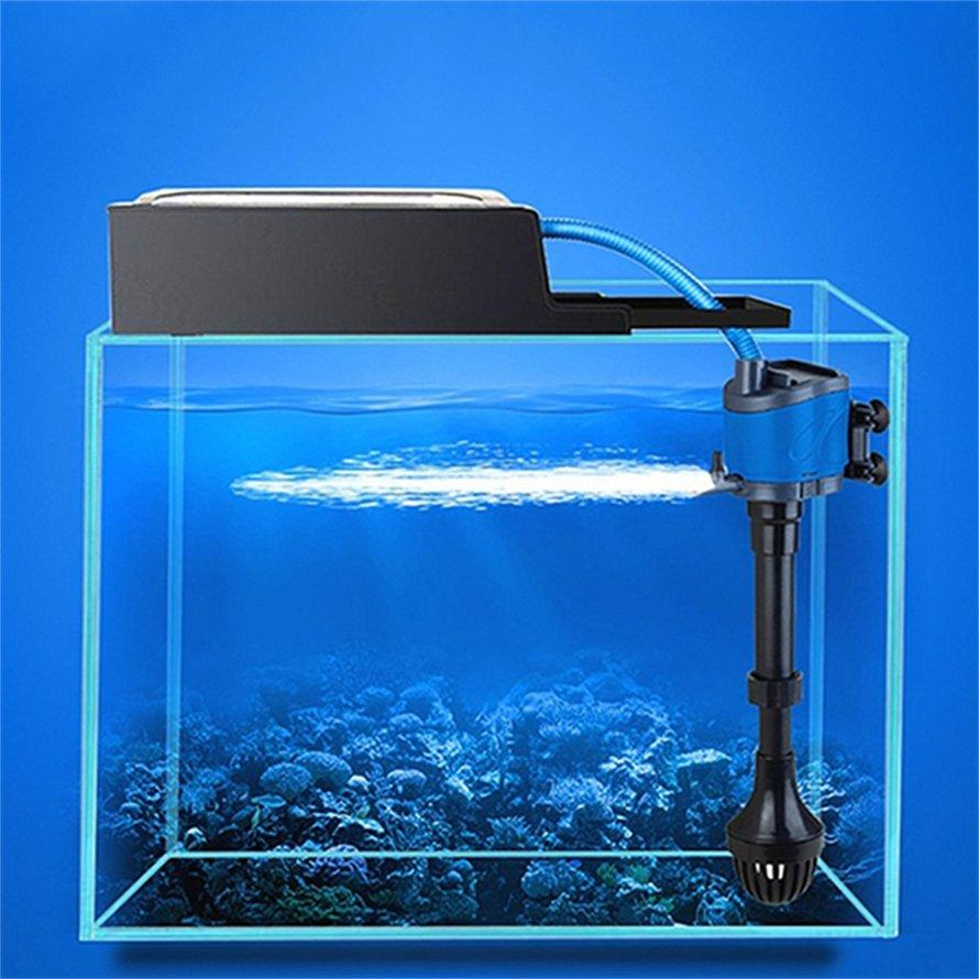 aquarium filters for sale aquarium accessories online brands