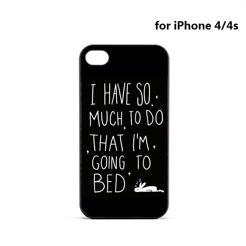 Phone CasesPHP299. PHP 299 .