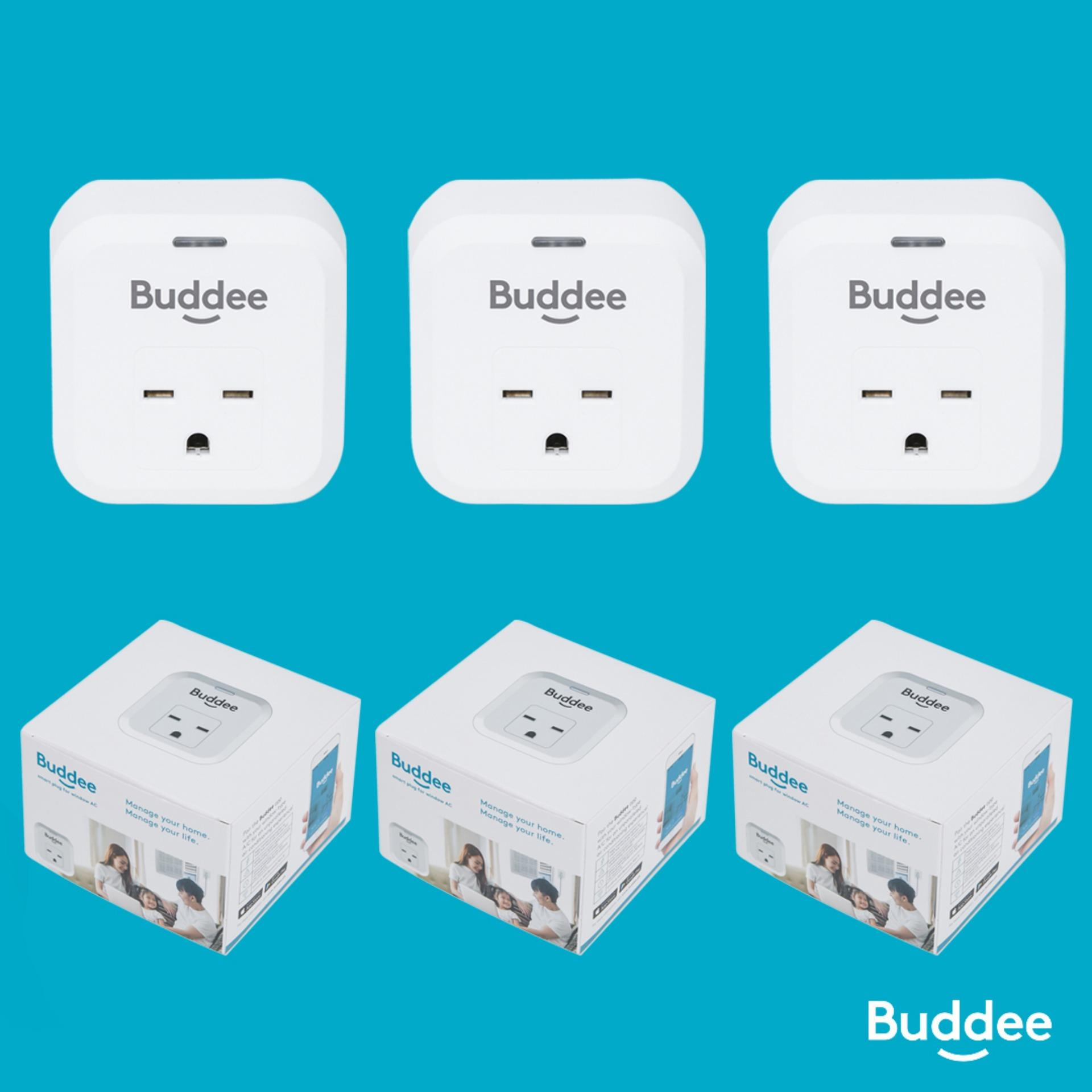 Aircon Parts For Sale Air Conditioner Prices Brands 2 Speed Swamp Cooler Motor Wiring Diagram Buddee Ac Smart Plug Wifi And Bluetooth Enabled Device Home Free Ios