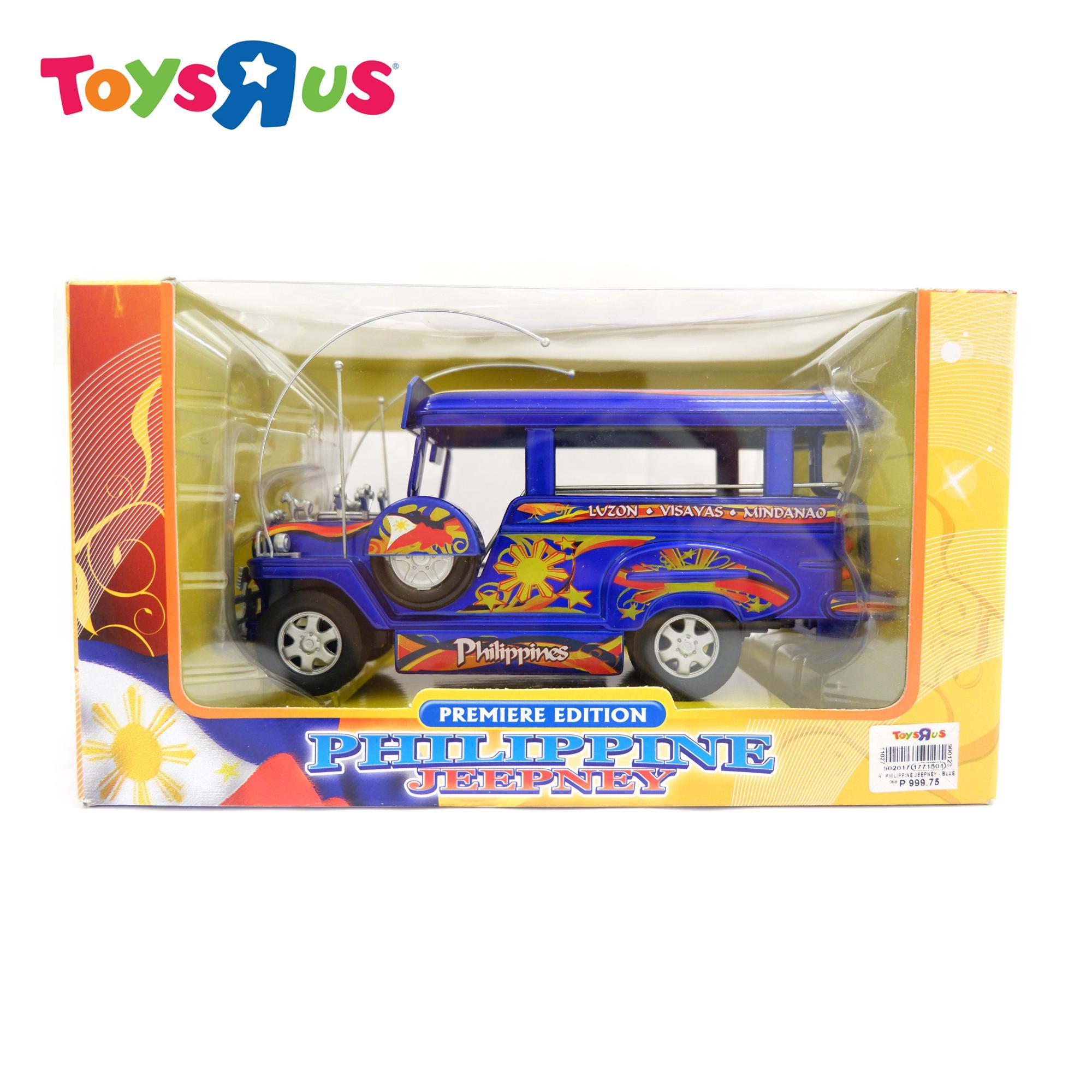 Rc Die Cast For Sale Remote Vehicles Online Brands Initial D Skyline Gt Rr32 No 141 Dream Tomica Phillipine Jeepney Blue