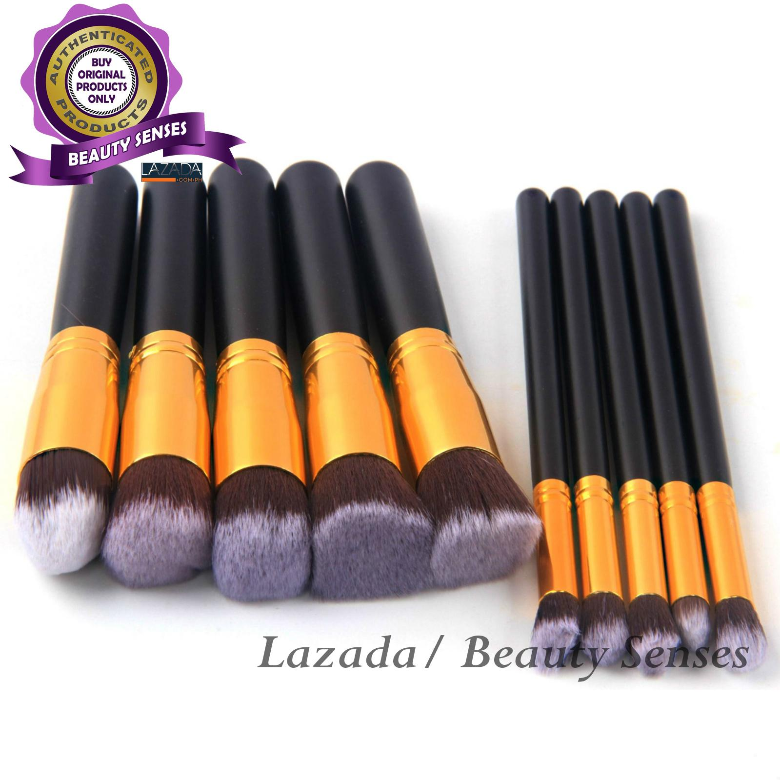 7f0c526e525 Makeup Brush brands - Applicator on sale, prices, set & reviews in ...