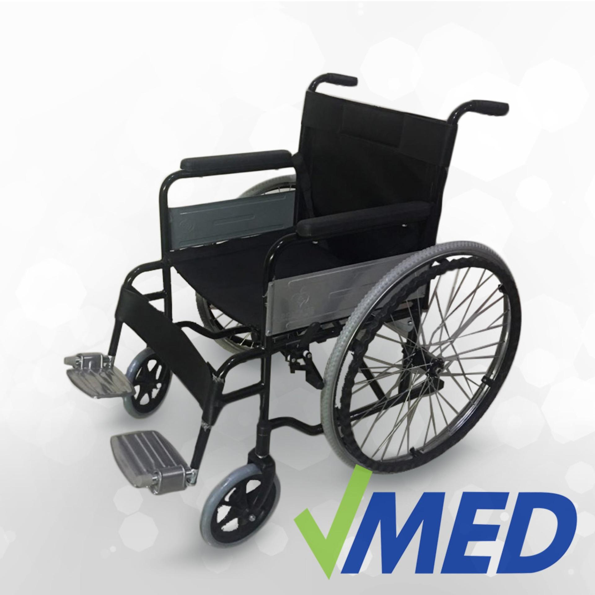 611b3e46bf1 Wheelchairs brands - Electric Wheelchair on sale