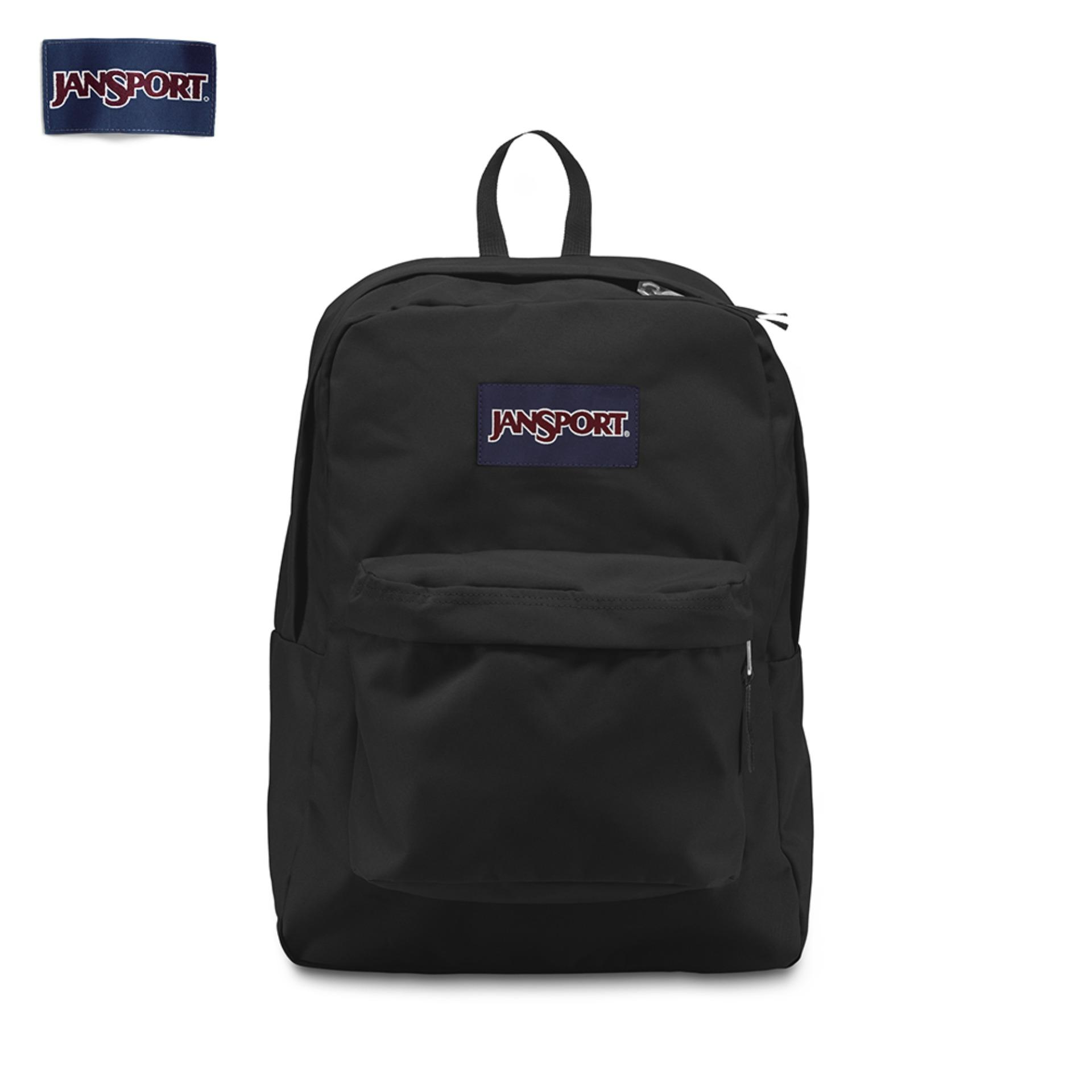 840fd12c9dd JanSport Philippines  JanSport price list - JanSport Bags ...