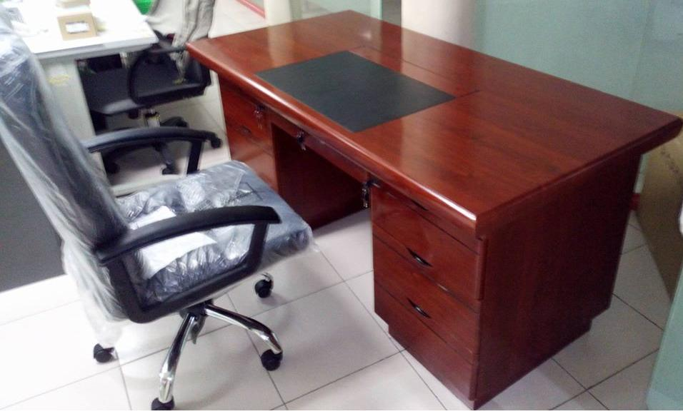 8 Seater Conference Table Factory