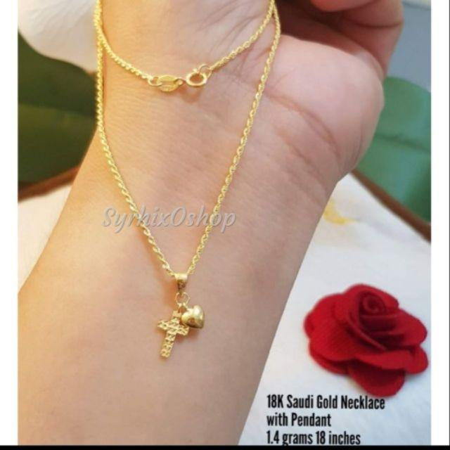Gold Necklace For Women For Sale Womens Gold Necklace Online
