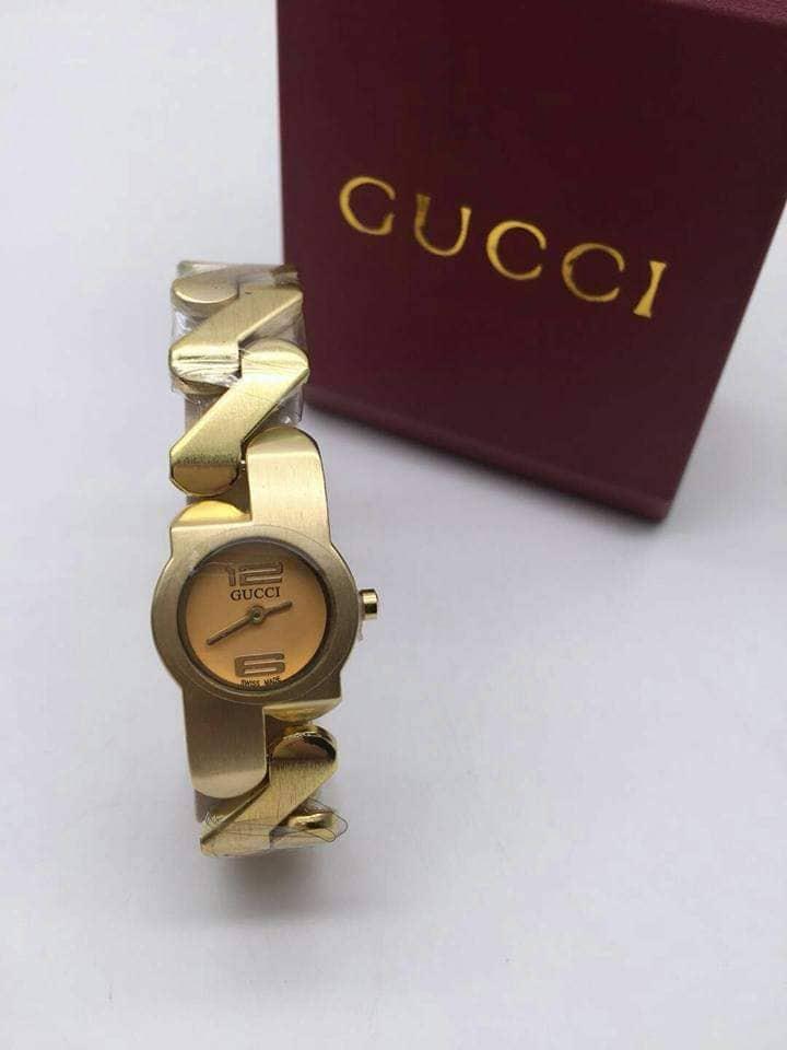 9f62315da658 Gucci Philippines  Gucci price list - Gucci Perfume, Cologne ...