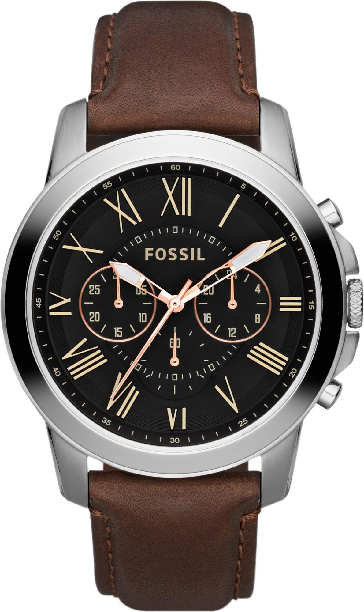 e3c48361f34 Fossil Philippines - Fossil Watches for sale - prices   reviews