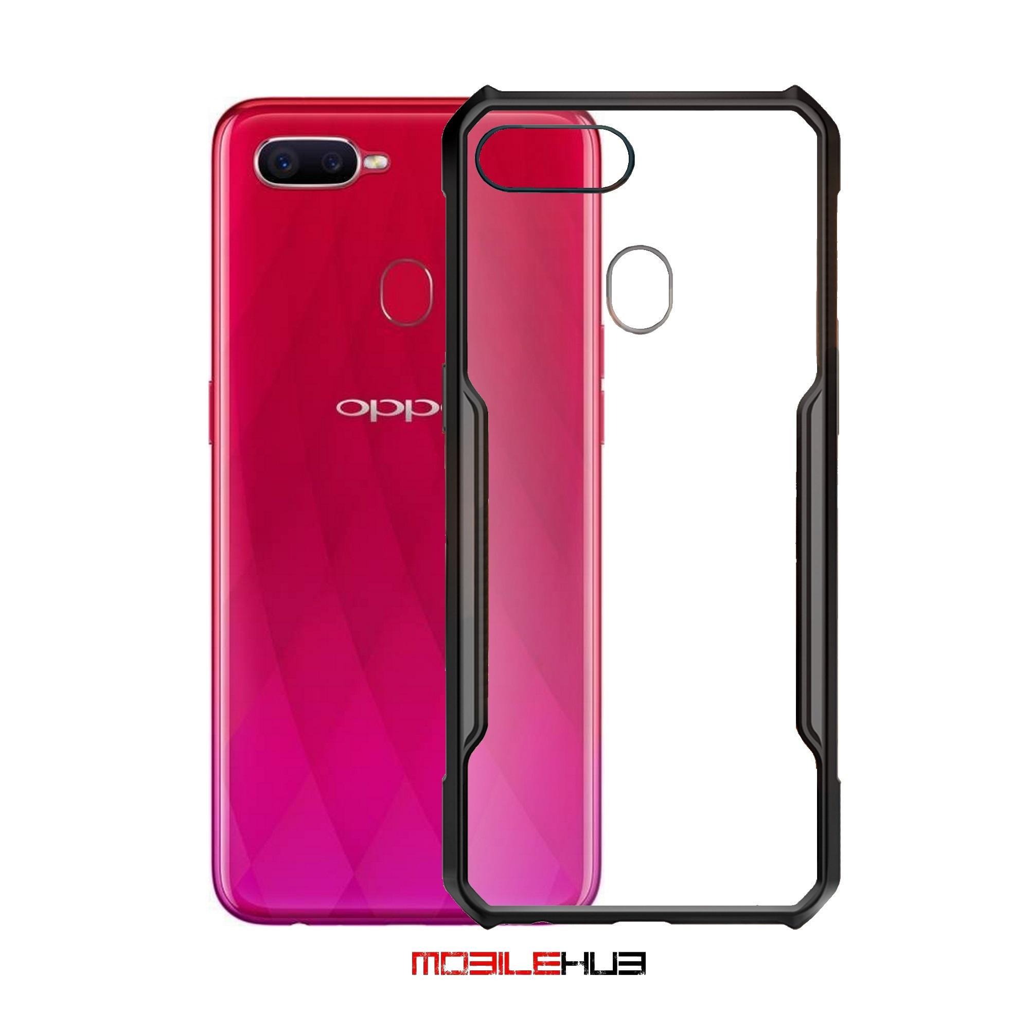 Xundd Philippines Price List Phone Cases For Sale Lazada Slim Case Matte Black Babyskin Xiaomi Redmi 5 Plus 5plus New Hot Type Oppo F9 Urban Armor Gear