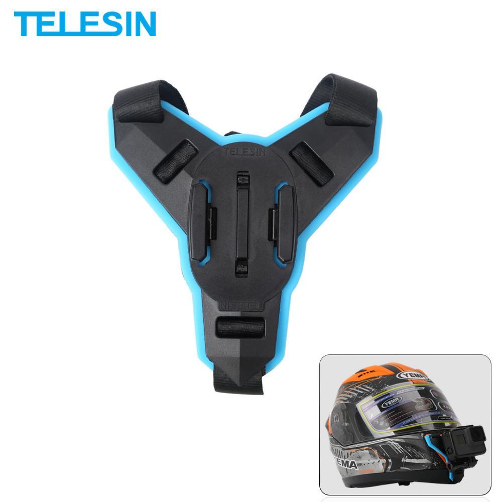 Buy Dslr Digital Camera Lens Monopod Bag In Philippines Lazada Thumb Up Grip Hot Shoe Kamera Fuji Nikon Sony Dll Telesin Helmet Strap Mount For Action