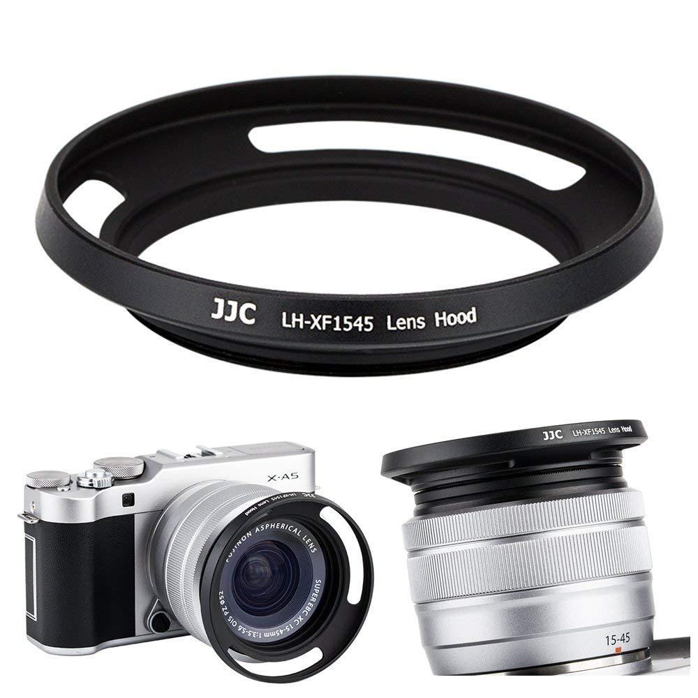 Jjc Philippines Price List Camera Lens Hood Cap Strap Baterai Fuji Np W126 For X A3 E1 Pro 1 T2 T20 With Packing Hoods