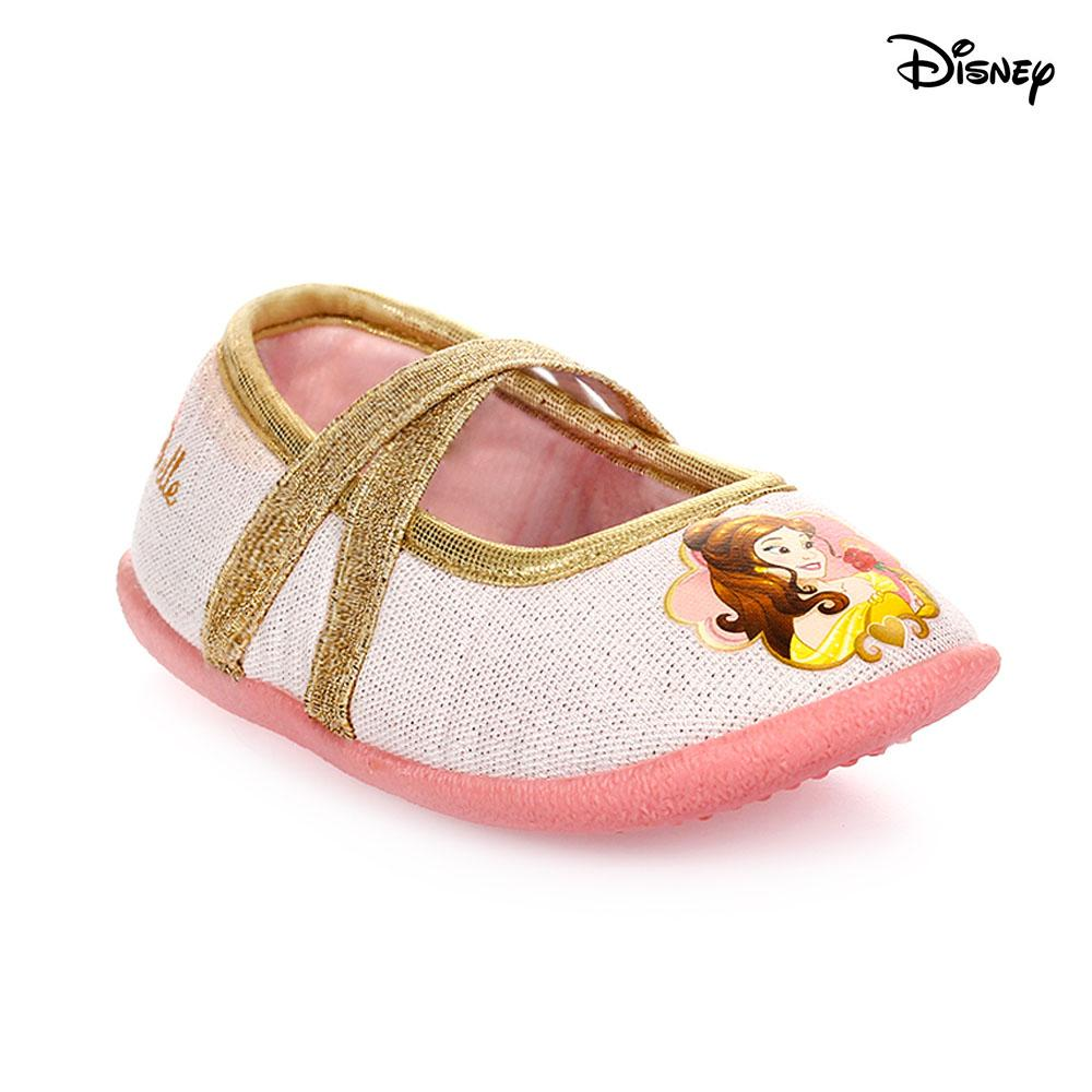 198bd8042390 Baby Shoes for Girls for sale - Girls Shoes online brands
