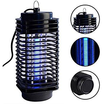 Insect Killer For Sale Insect Zapper Prices Brands Review In