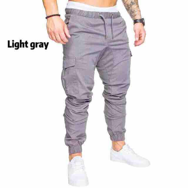 df12d8aabc99 Sweatpants for Men for sale - Joggers for Men online brands, prices ...