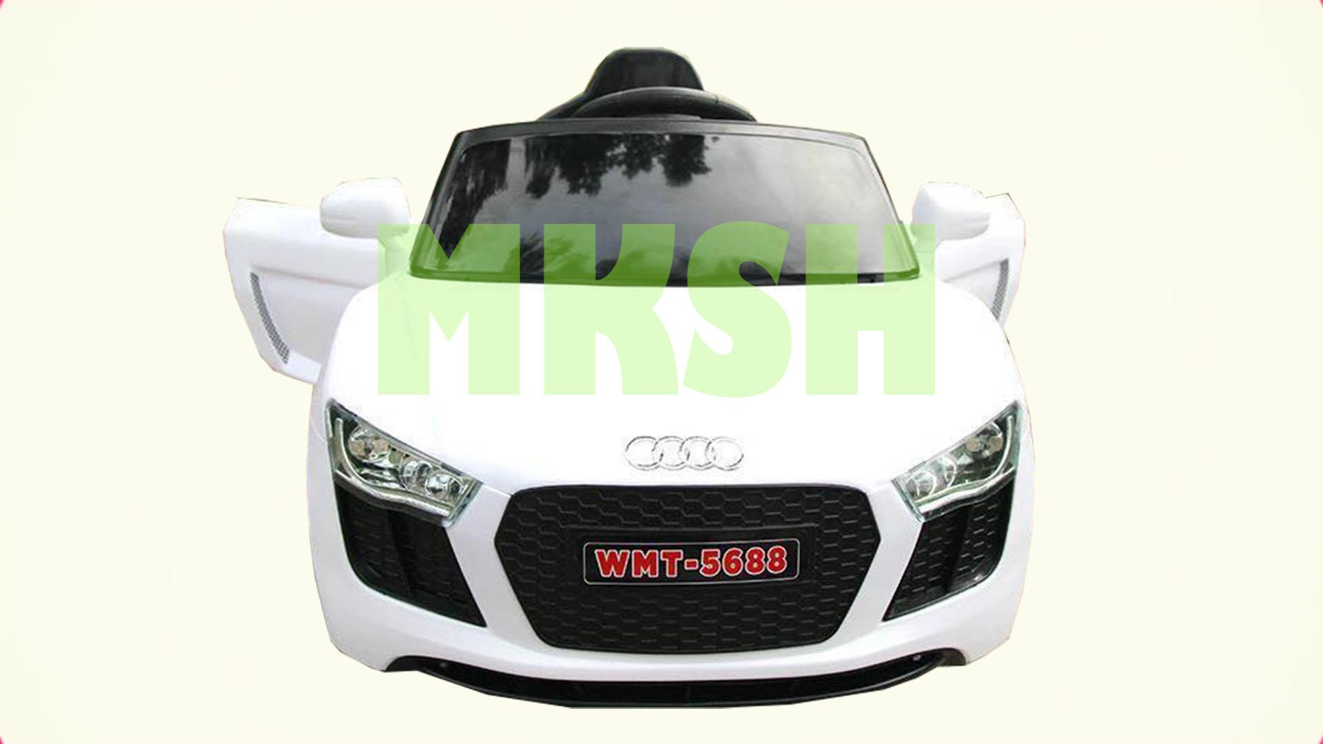 Ride On Toys For Sale Kids Ride Ons Online Brands Prices