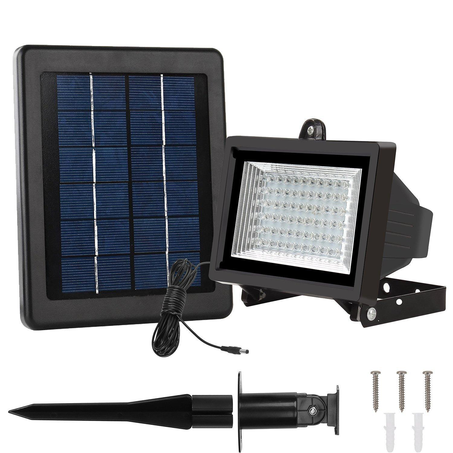 Solar Philippines Price List Led Light Set For Sale Lazada Automatic Street Ldr Circuit 60 Lights Outdoor Security Floodlight 300 Lumen Ip65 Waterproof Auto