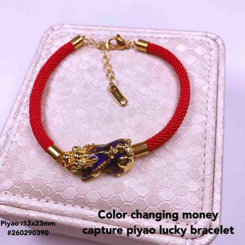 Bracelets For Women for sale - Womens Bangles online brands, prices ...