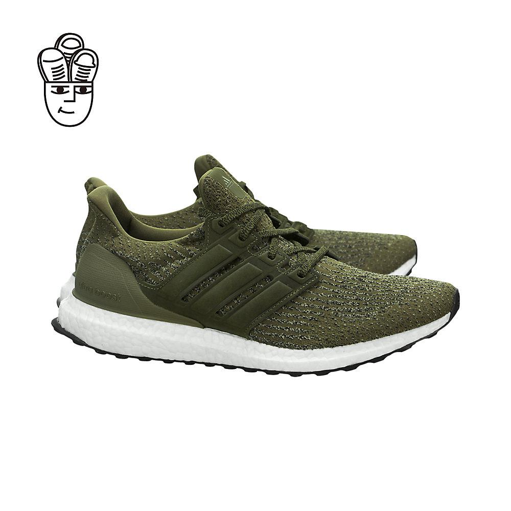 buy popular a591d c671f Adidas Ultra Boost Running Shoes Men s82018 -SH