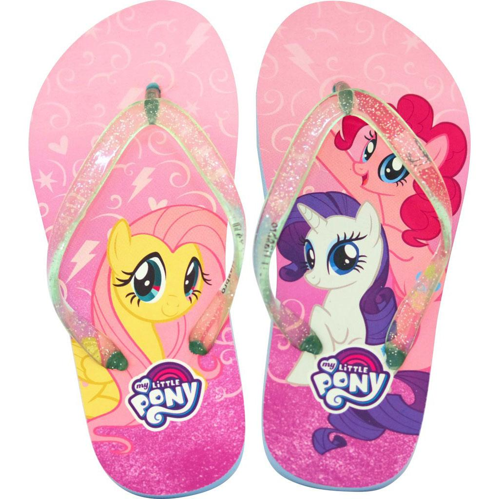 45a45cec56df My Little Pony Philippines  My Little Pony price list - Toys