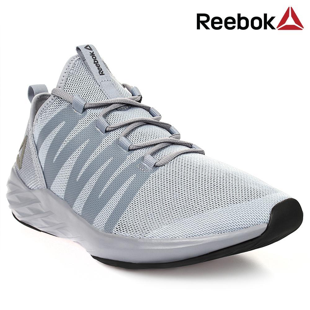 Reebok Astroride Future Men's Running Shoes
