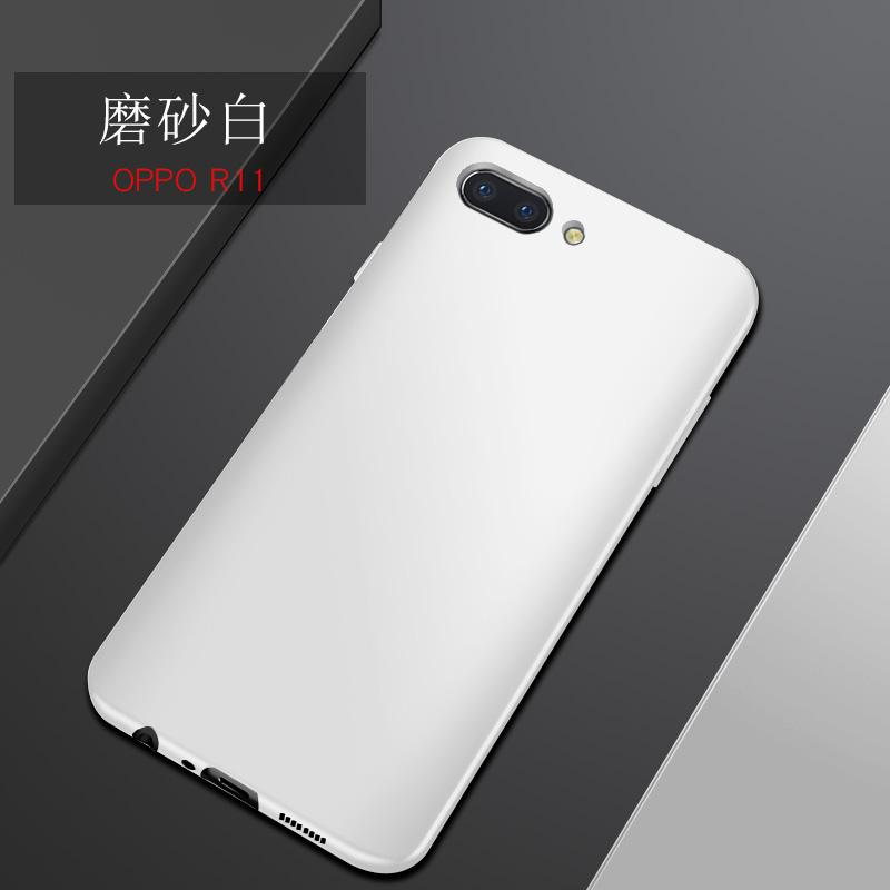 Case Source Tempered Glass Phone Capa coque Cases Back Red intl Source 360 . Source ·