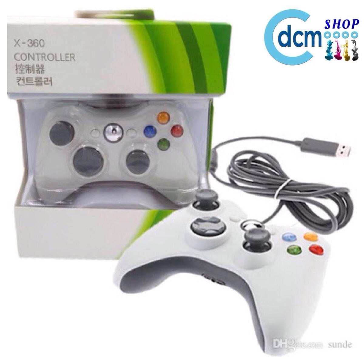 Xbox Philippines: Xbox price list - Xbox Controller & Video Games ...