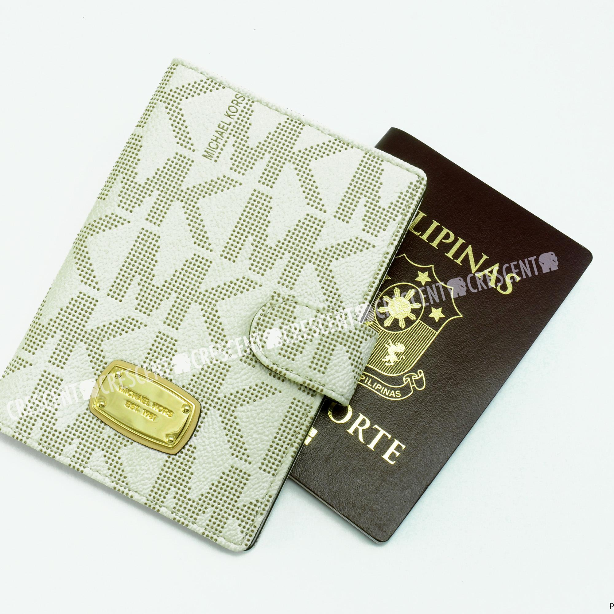 84597c8f084c Passport Covers for sale - Passport Holders online brands, prices ...