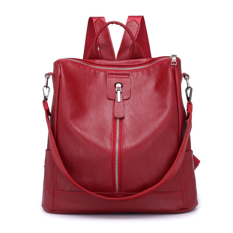 Womens Backpack for sale - Backpack for Women online brands dddd019c23b6b