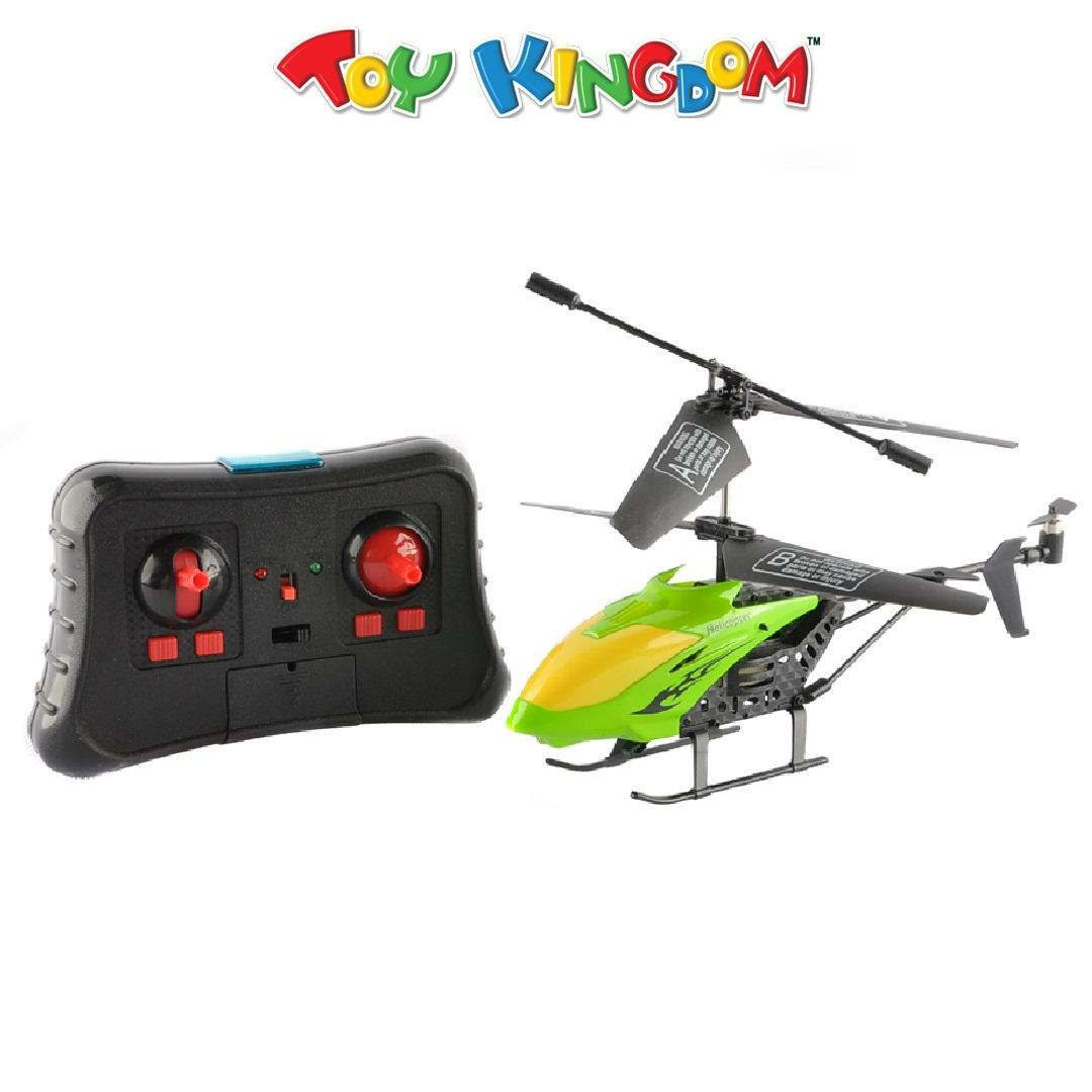 Rc Helicopter For Sale Toy Helicopters Online Brands Prices Blade 450 3d Parts Diagram Free Engine Image Turbo Tech Sky Hunter Remote Control