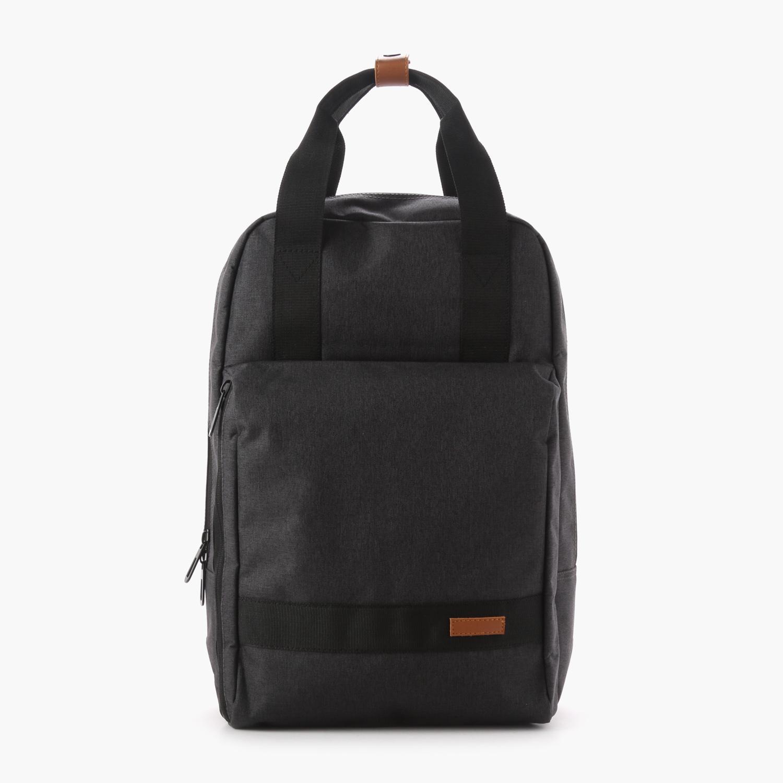 Fashion Backpacks for sale - Designer Backpack for Men online brands ... c90d1fa570beb