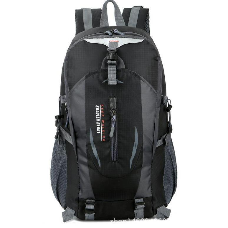 2e2175752b9d Backpacks for Men for sale - Mens Backpacks online brands