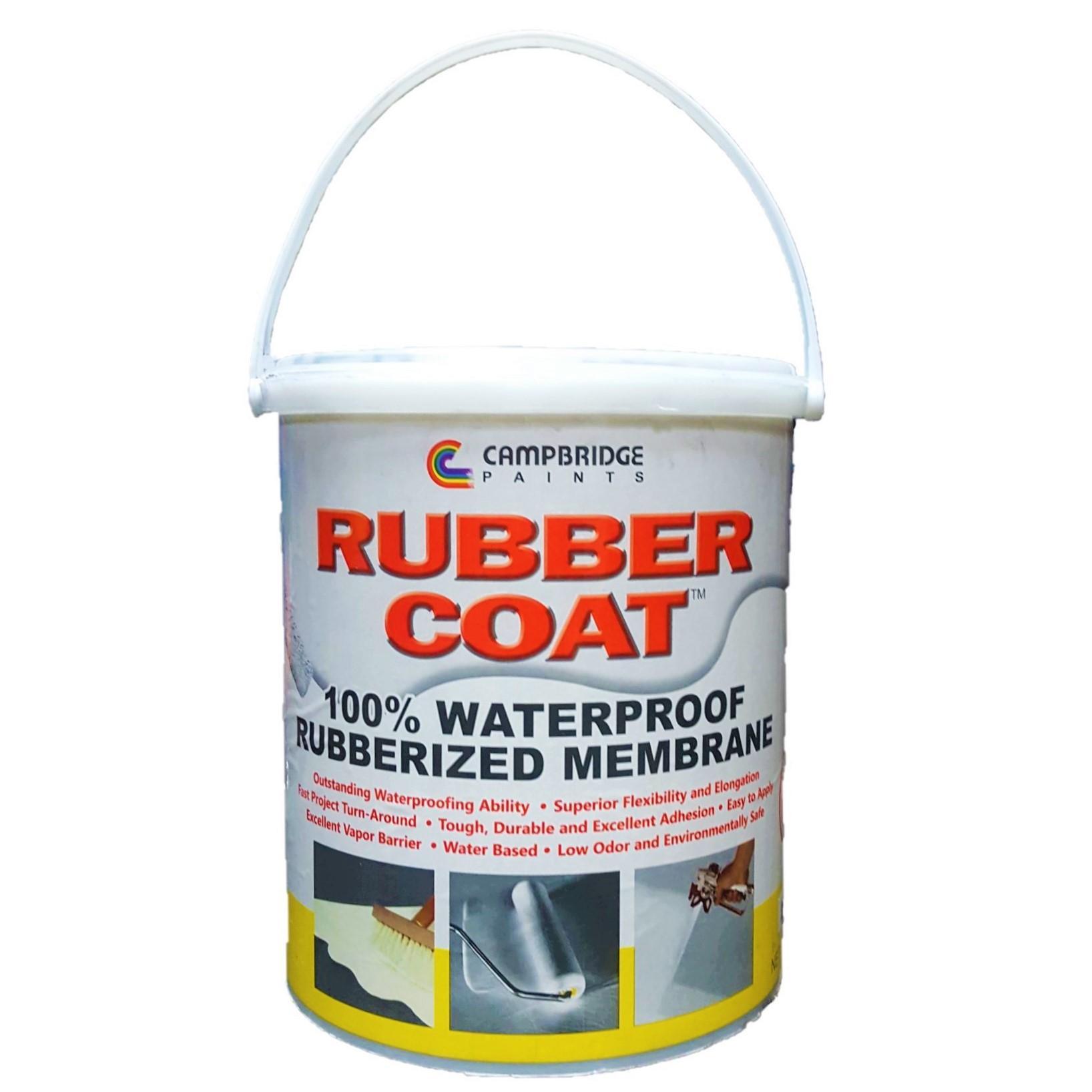 Waterproofing for sale - Waterproofing Membrane prices, brands