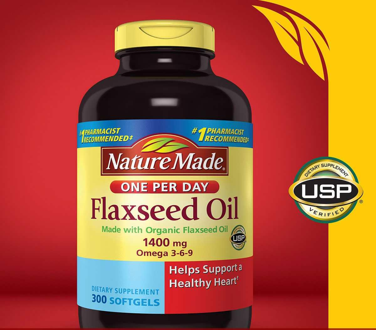 Nature Made Philippines Price List Softgel Triple Flex Strength 170 Caplets Flaxseed Oil 1400mg Omega 3 6 9 300 Softgels
