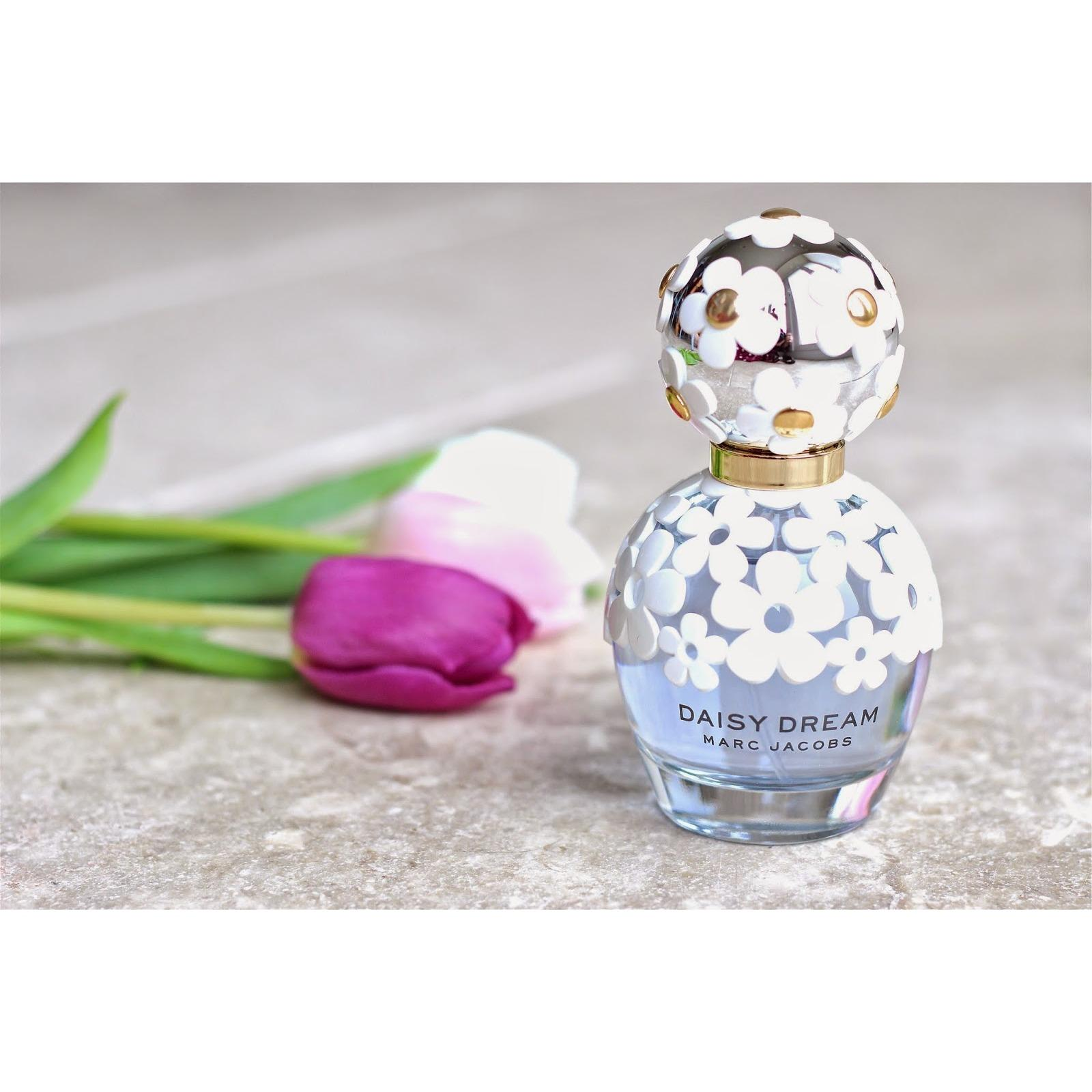 Daisy flower perfume page 3 best ladies fragrance beautysouthafrica fragrance fragrance notes floral source marc jacobs daisy dream 100ml women izmirmasajfo Image collections