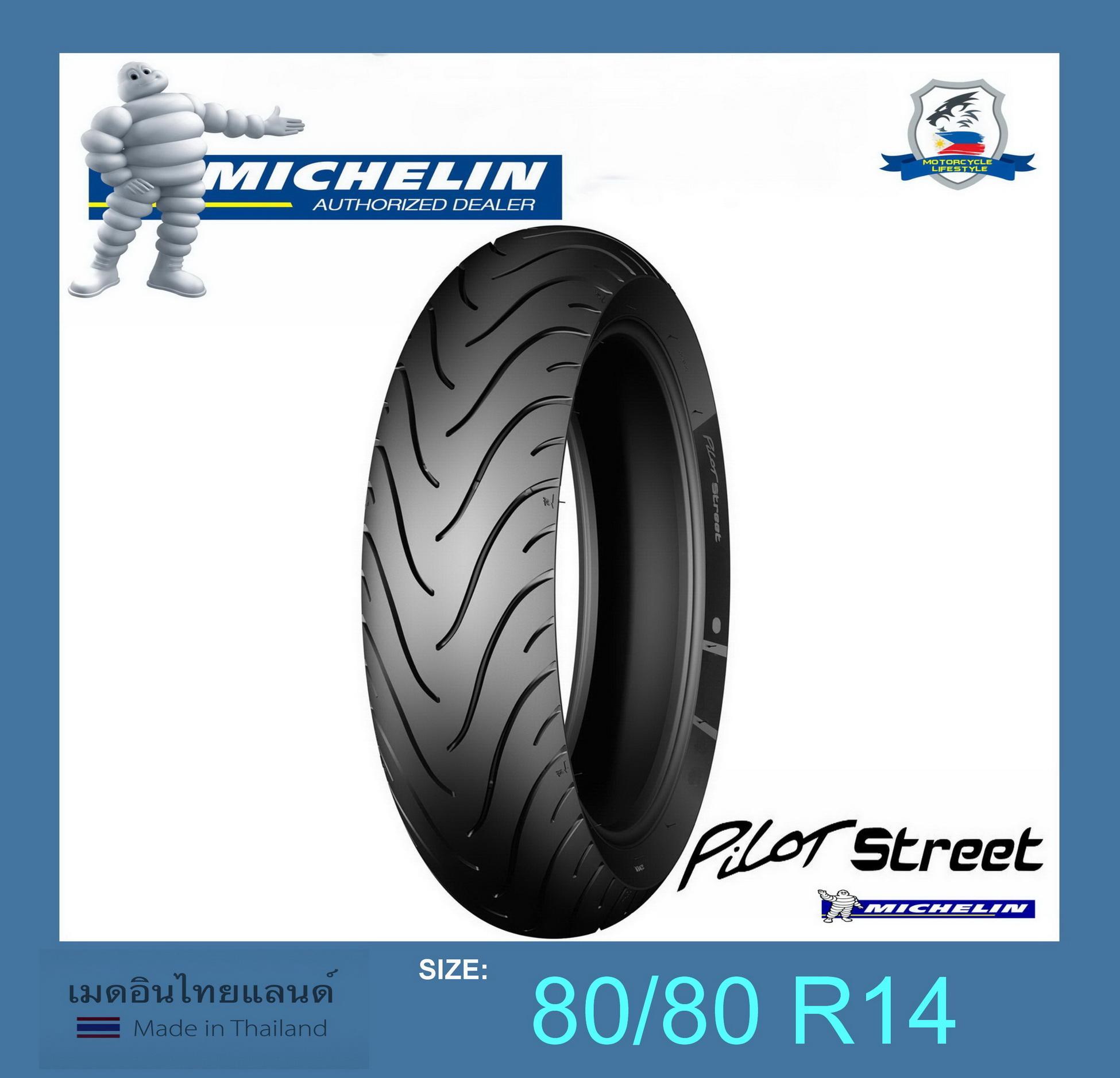Motorcycle Tires Wheels For Sale Motorbike Online Zeneos Zn 75 70 80 17 Ban Motor Tubeless Michelin Tire R14 Pilot Street Tl Tt