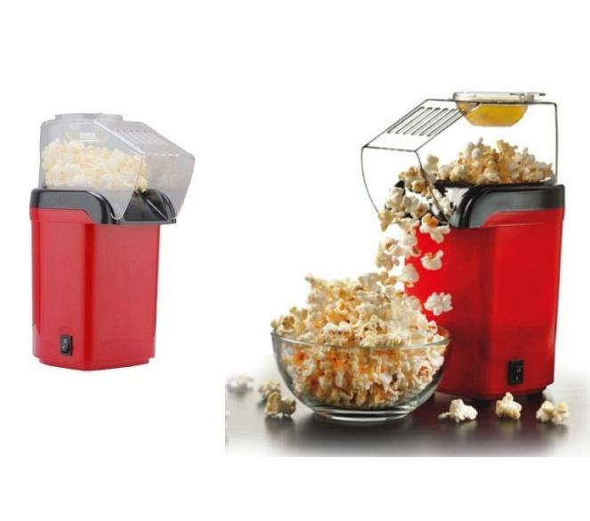 Pop Corn Maker Machine By Mortred.
