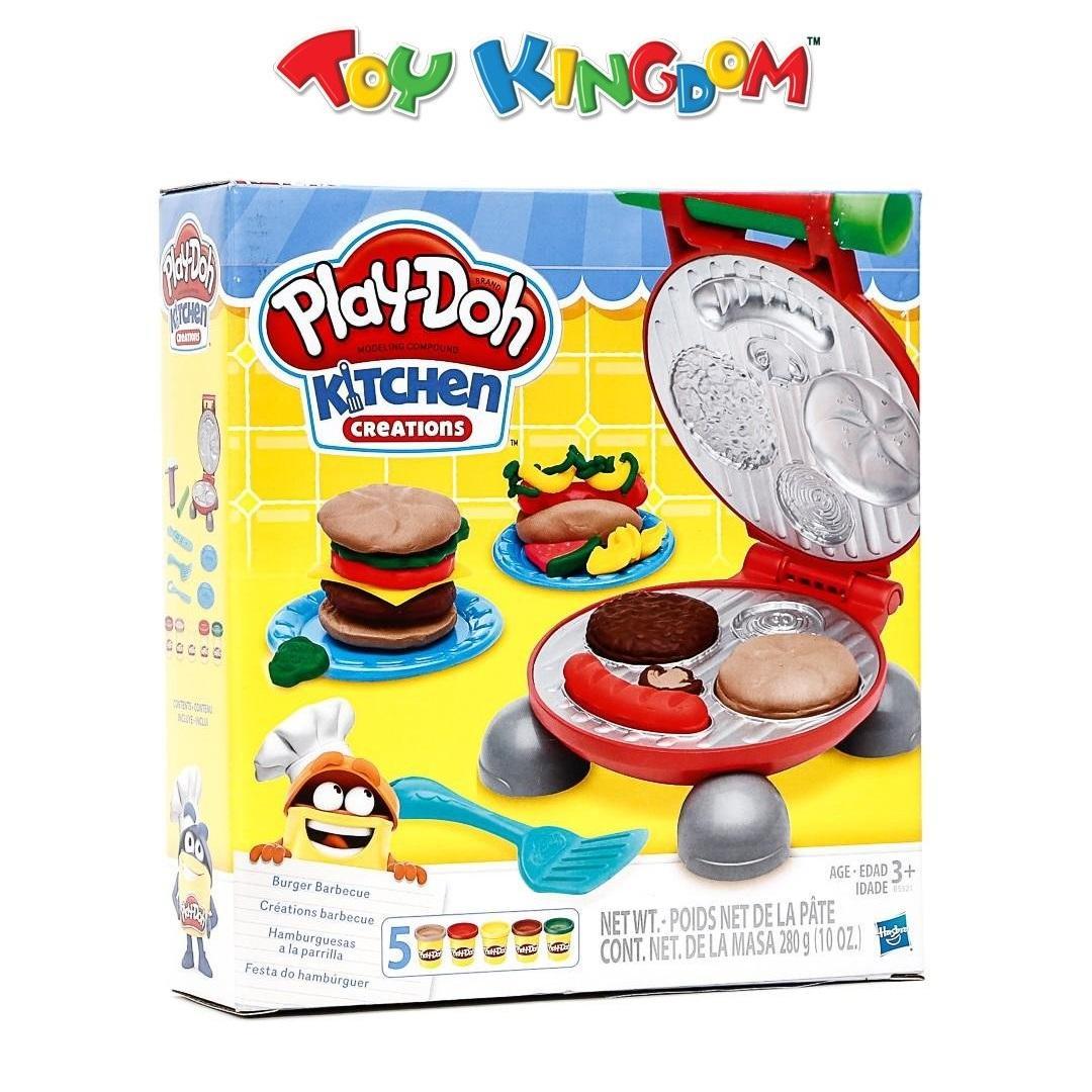 6d054cbd3 Playdoh Philippines  Playdoh price list - Clay   Toy Playset for ...