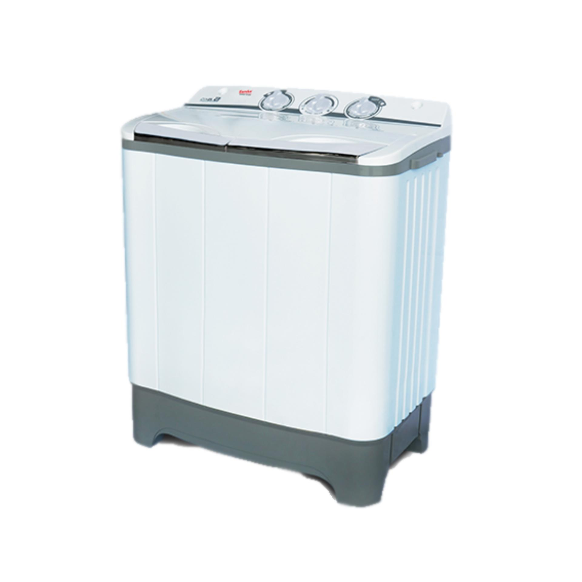 Washing Machine For Sale Washer Prices Brands Review In