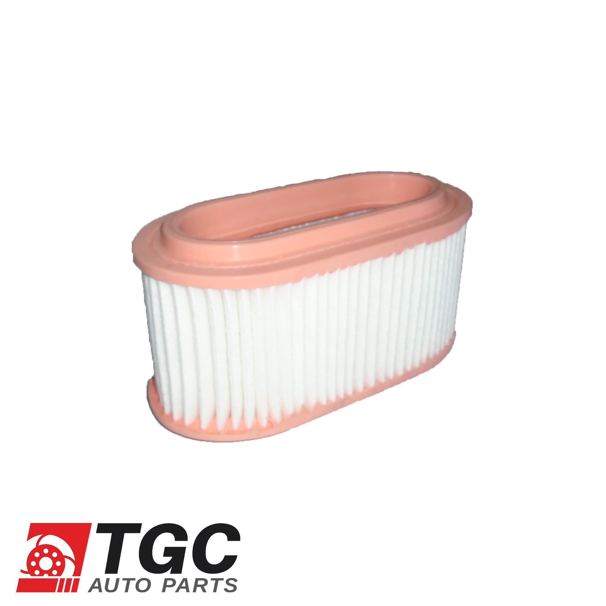 Air Filter Car For Sale Engine Online Brands Prices 2011 Mazda 3 Fuel Fleetmax Fas 8337 Hyundai H100 Porter 2007 2016