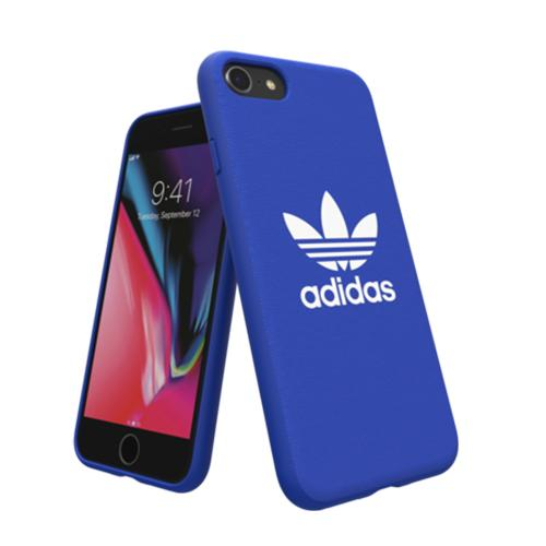 43fc31c6cd394 Phone Cases for sale - Cellphone Cases prices, brands & specs in ...
